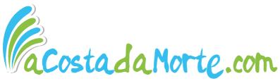 acostadamorte-logotipo
